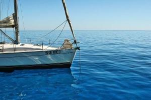 Permis Mer Hauturier